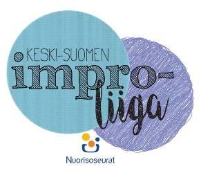 improliiga2