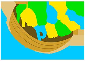 logo_tekstilla_original-web